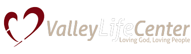Valley Life Center